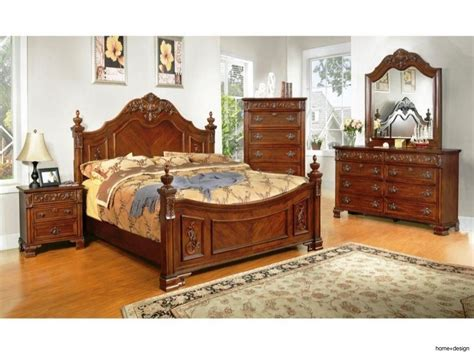 bedroom sets bobs bobs furniture bedroom sets home design