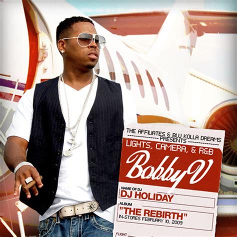 butterfly tattoo bobby valentino mp3 download bobby v the rebirth mixtape buymixtapes com