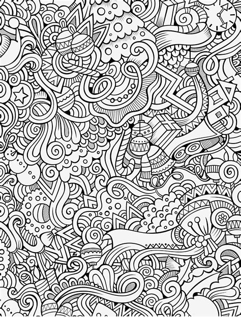nature mandala coloring pages collection coloring sheets