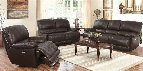 3 living room furniture arleta costco