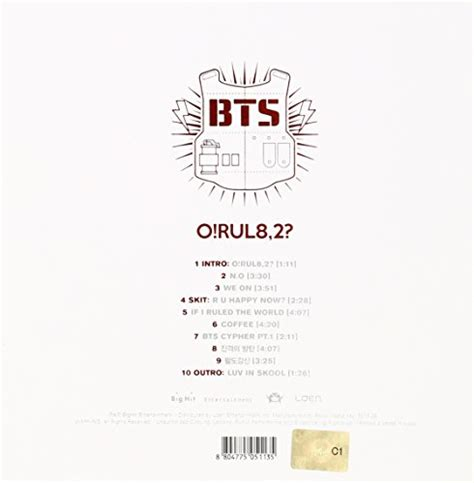 download mp3 bts o rul8 2 o rul8 2 desertcart