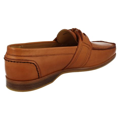 mens moccasin sneakers mens grenson moccasin shoes swansea ebay