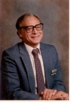 obituary for pasquale pandone schiavone funeral home