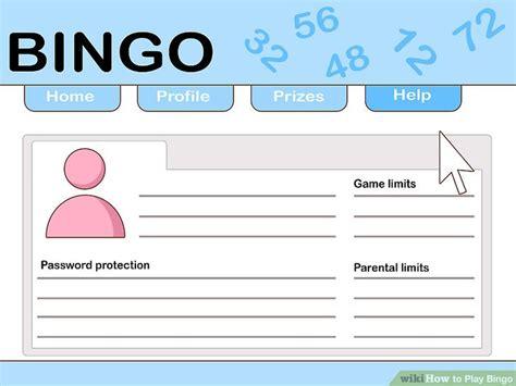 home design story jugar online 100 home design story jugar online wwii online