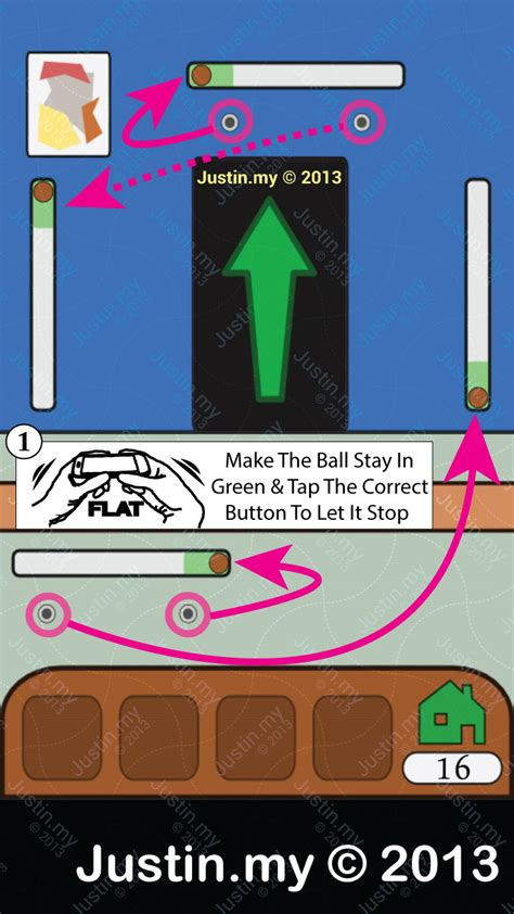 100 doors 2014 level 15 android 100 doors 2014 walkthrough page 16 justin my