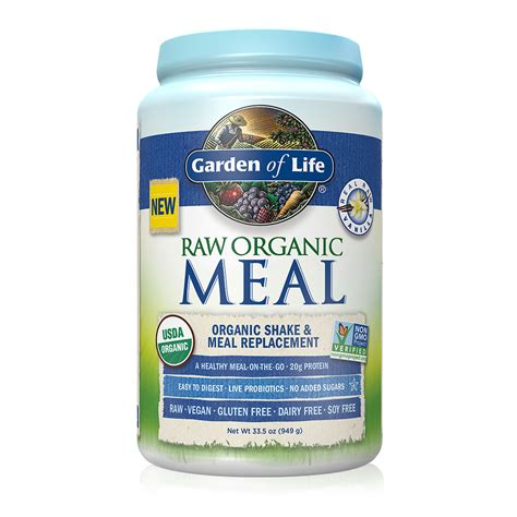 best weight loss shakes best meal replacement shakes for weight loss in 2017 reviews