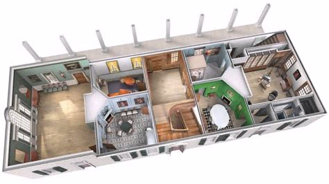 house plans with secret rooms house plans with secret rooms numberedtype