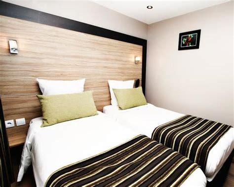 Comfort Hotel Mouffetard by Comfort Hotel Mouffetard 2 Estrelas 75005