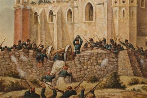 imagenes fuertes de loreto y guadalupe 100 ideas dibujo sobre la batalla de puebla on