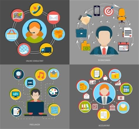 art design related jobs career free vector download 116 free vector for