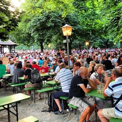Biergarten München Englischer Garten Nord by 295 Best Deutschland Sehenswertes Images On