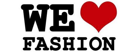 we are in love hello world just another wordpress com weblog