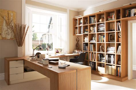 Home Design Furniture Ta Eleven Great Ideas To Help Make Your Home Office Eco
