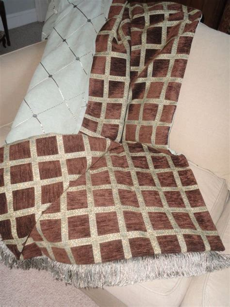 22 best images about fall throw blankets on