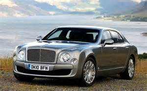Bentley Luxury Quality Wallpapers Gallery Of The Bentley Mulsanne Ultra