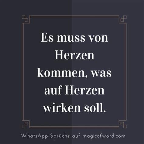 Die Coolsten Whatsapp Status Sprüche by Coole Originelle Und Lustige Whatsapp Status Spr 252 Che