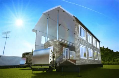 chion mobile homes awesome home 28 images casas
