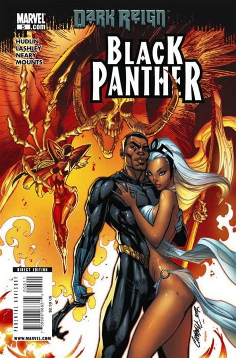 marvel s black panther the junior novel books 1000 images about on auction