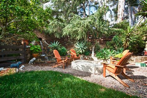 landscaping backyard landscaping ideas san diego