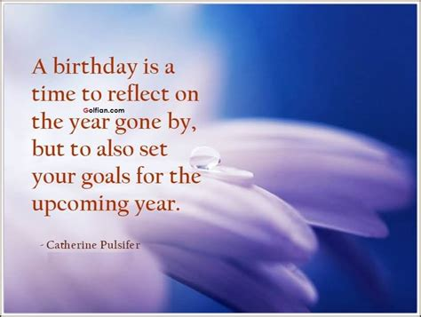 Inspirational Birthday Quotes For Him 40 Best Inspirational Birthday Quotes Famous