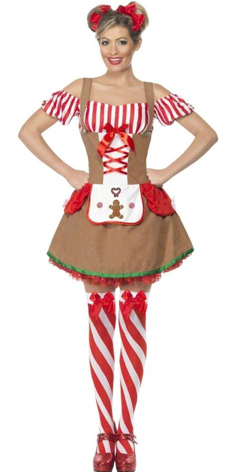 best 25 christmas costumes ideas on pinterest diy