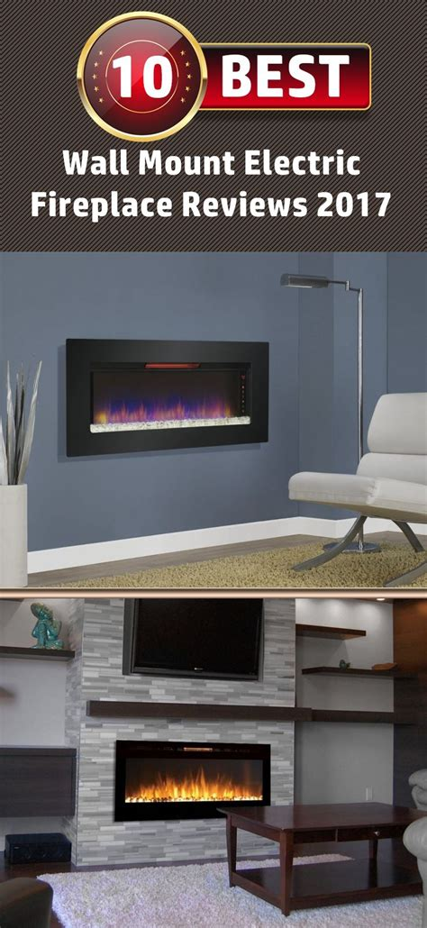 1000 ideas about wall mount electric fireplace on 1000 ideas about wall mount electric fireplace on
