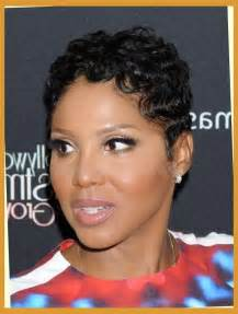 hair by toni and toni braxton hair short short hairstyle 2013