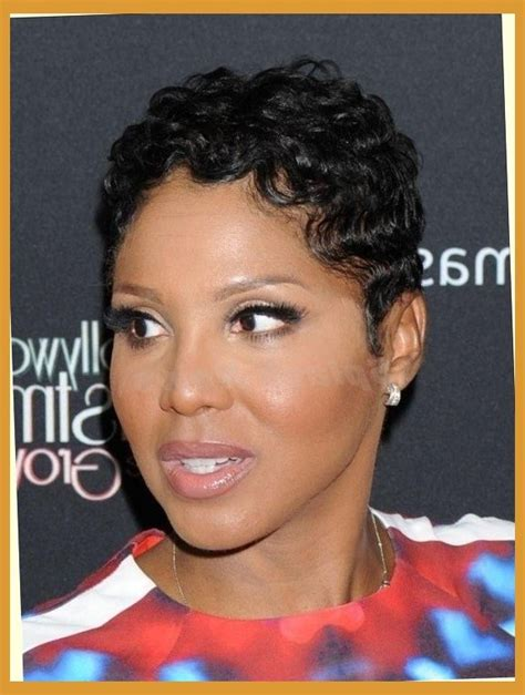 rate this day 83 toni braxton sports hip hop - Toni Braxton Hairstyles