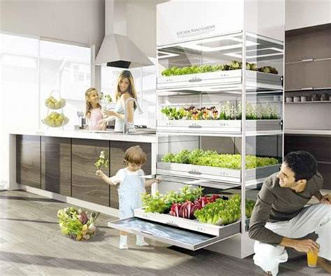 green home of the future 12 revolutionary inventions