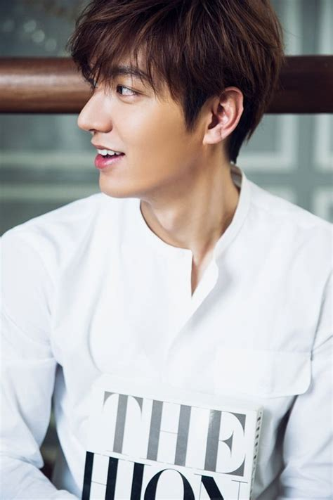 birthdate of lee min ho 3520 best ideas about lee min ho on pinterest incheon