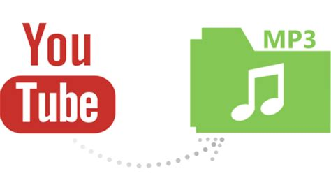 download youtube mp3 high quality android top 40 free music download sites and programs you should