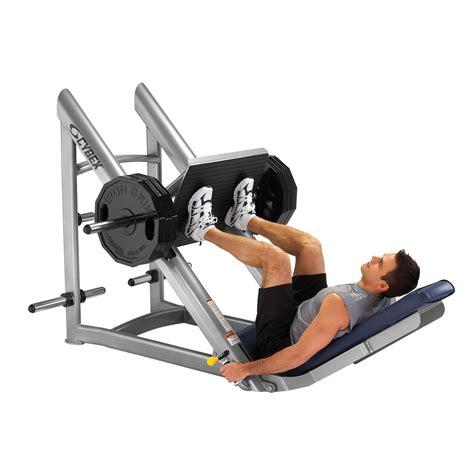 best leg press buy cheap leg press machine compare weight