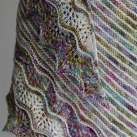 knitted scarves and cowls 30 stylish designs to knit books 1000 images about knit crochet patterns shawls scarves
