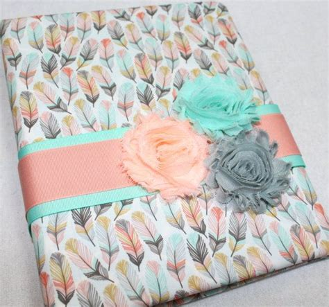 Baby Shower Memory Book Ideas by Best 25 Baby Memory Books Ideas On Paragraph