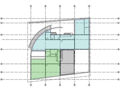 kidosaki house tadao ando plan level 1 k i d o s a k kidosaki house tadao ando plan level 2 k i d o s a k