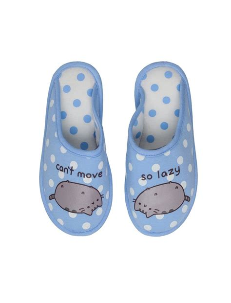 slippers c 4 82 86 112 best pusheen ideas images on cats