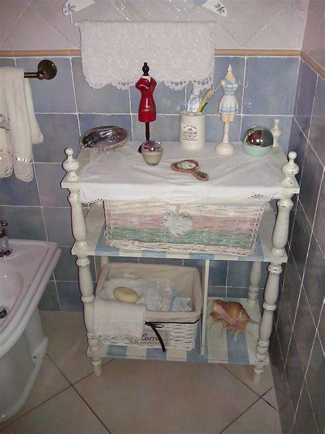 scaffali da bagno scaffali da bagno 28 images casa moderna roma italy