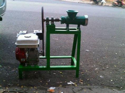Mesin Giling Ikan Rumahan jual mesin giling jagung mesin tepung jagung gilingan