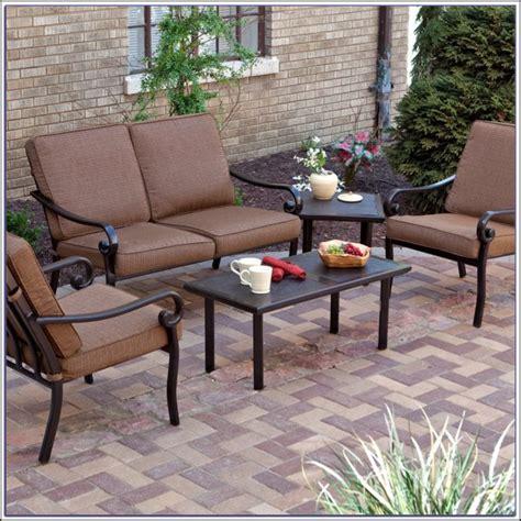 thomasville patio furniture summer silhouette modern