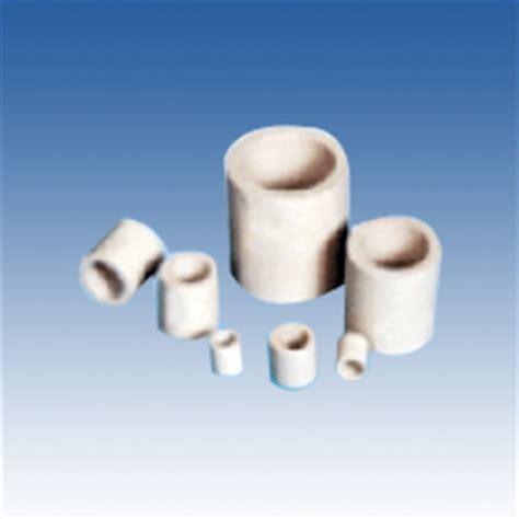 1 In Ceramic Raschig Rings Agram - ceramic raschig ring cheeni mitti ki raschig ring