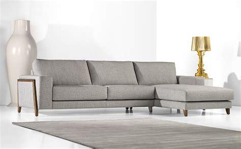 muebles santana sof 225 s mobles bustos