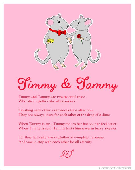 Wedding Card Rhymes by Wedding Poems For Invites Photos Invitation Card