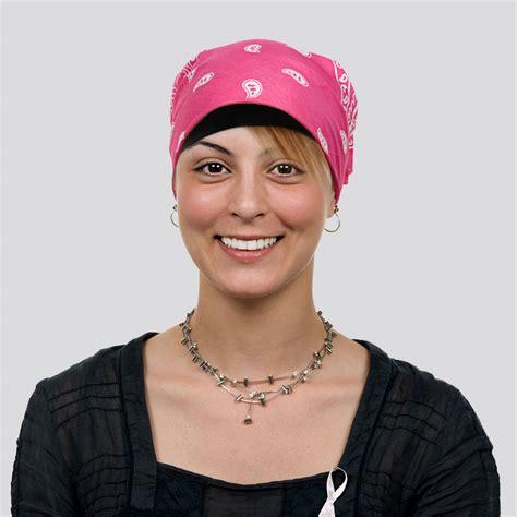 chemotherapy wigs with soft headband soft headband wig hair wig long