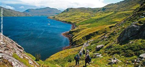 guide de l ouest et du sud de l irlande irlande