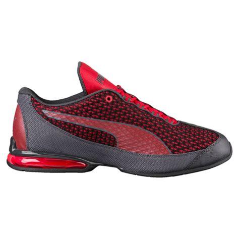 running shoes for cross reverb cross men s running shoes ebay