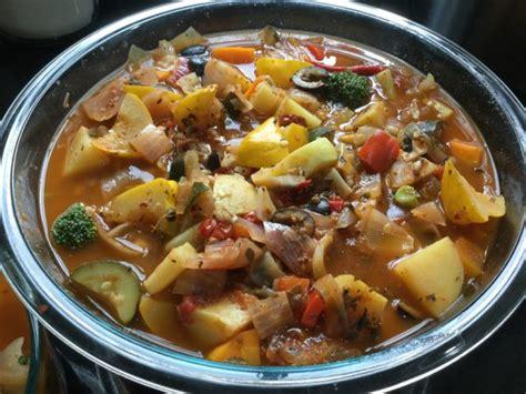 Spices Mediterranean Kitchen by Instant Pot Veggie Stew With Mediterranean Spices Time