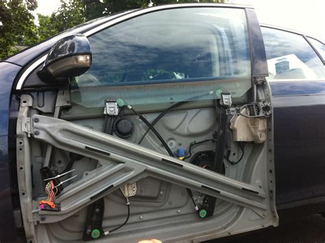 cost to fix inside door handle on mazda 3 stuff i ve fixed a journal of crap i fix build and