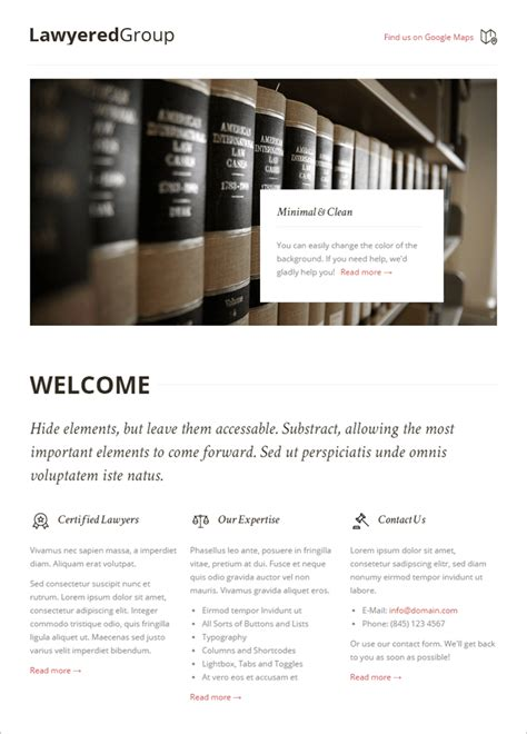 drupal responsive template retina ready drupal templates themes free premium