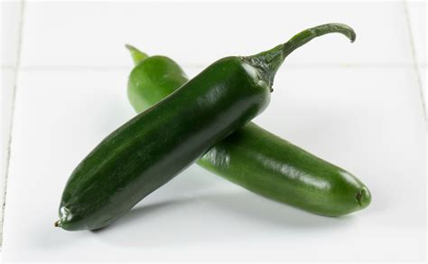 different types of peppers to spice things up mr food s blog