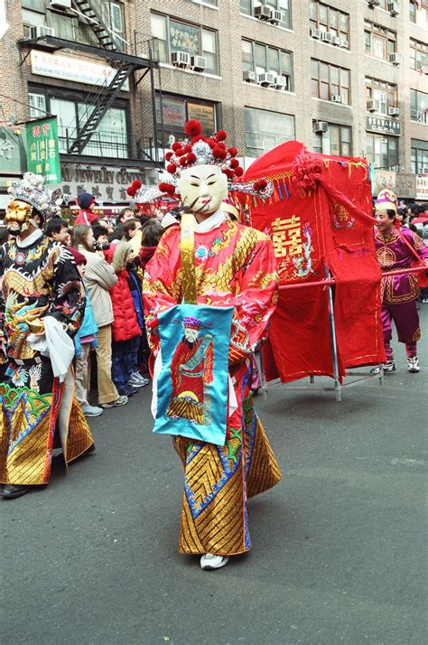 new year parade costume lia chang photos dragons and lions in the new